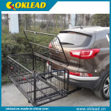 Hitch Luggage Rack Wholesale Car Accessories (okl230)