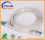 Competitive Price Grey/Blue/Red/Yellow CAT6 Patch Cable