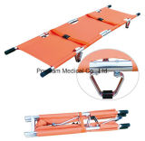 First-Aid Devices Type Emergency Rescue Stretcher (F1)
