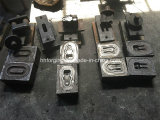 OEM Forging Mould Processed in House