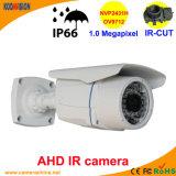 30m IR Weatherproof 1.0 Megapixel Ahd Camera