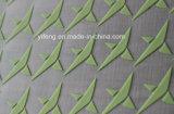 Heat Transfer Thick Print Customized Logo Print