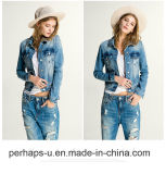 2016new Clothes Women Fashion Jacket