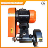 Lathe Tool Post Grinder Both for Internal and External Grinding with CE Approved (GD-125)
