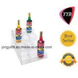 Custom Funny Wine Bottle Holder (YYB-58)
