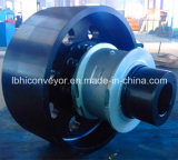 Spring Coupling for Middle and Heavy Equipment (ESL-216)