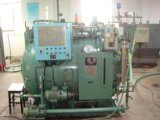 Water Treatment and Marine Swcm Sewage Treatment Plant Marine Equipment