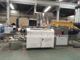 Hot Sale PVC Granule Production Line