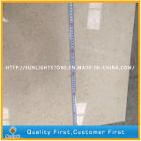 Cheap Egypt Yellow Sunny Beige Marble for Countertops and Tiles