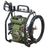 Hot Sale Portable Power Line Pressure Washer with (2.4HP) Electric High Pressure Washer