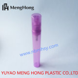 Colorful Plastic Perfume Pen