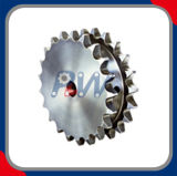 Industrials Sprocket (35, 40, 50, 60, 80)