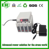 7.4V Digital Battery for Heating Pad Heated Neck Wrap