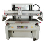 High Precision Vertical Screen Printing Machine (FB-60100ST)