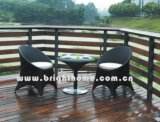 Outdoor Garden Rattan Wicker Leisure Furniture