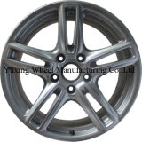 After Market Alloy Wheels for Porsche Panamera