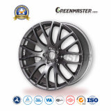 "20"" Inch Replica Aluminum Alloy Wheels for Astonmartin"