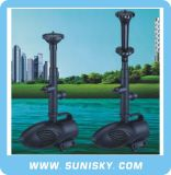 Shark Submersible Pump