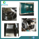 Ring Die for Pellet Mill/Machine