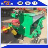 Farm/Agricultural Planting and Fertilizing Machine