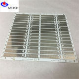 Tg150 Aluminum LED PCB Manufacturer