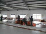 High Quality PVC Coated Tarpaulin Tbn201