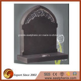 Hot Sale Cheap Granite Tombstones/Headstone