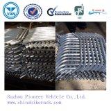 Metal Processing, Metal Welding, Tube Bending