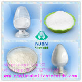CAS No.: 2392-39-4 Dexamethasone 21-Phosphate Disodium Salt