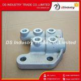 6CT8.3 Fuel Plumbing Parts Fuel Block Connection 3966656