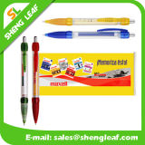 Promotional Gifts Individuals Advertising Pens with Logo (SLF-LG014)