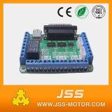 Driver Control Board, Mach 3 Breakout Board System