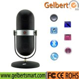 Portable Microphone USB Player Jbl Bluetooth Speaker Whith Your Logo