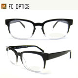 New Fashion Good Quality Optical Glasses Frame