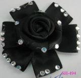 New Design Bead Sandal Shoe Accessories
