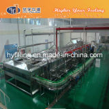 High Quality Pasteurizer Tunnel for Beer