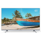 "LED TV 19′′ 21′′ 24′′ 28"" 32′′ 40′′ 42′′ 50"" 55"" 65"" Inch Smart HD LCD TV Digital Television"