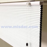 Low Price High Quality Honeycomb Blinds