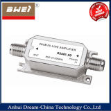950-2150MHz 20 dB Inline Signal Amplifier