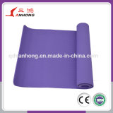 Whole Hot Sale PVC Yoga Mat TPE Yoga Mat