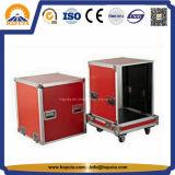 "19"" 13u Rack Flight Case for String Instrument (HF-1312)"
