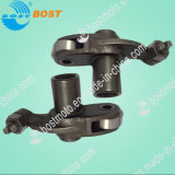 Bost Motorcycle Fz-16 Accessory Rock Arm