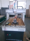 China 6090 Mini CNC Router Kit 3 Axes for Wood