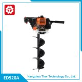 520A Manufacturer Earth Auger for Drill Mini Excavator