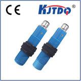 High Quality Contrinex PNP No M18 Capacitive Proximity Sensor with Plastic Case