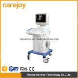 Factory Price 14 Inch Full Digital 128-Element Trolley Ultrasound Scanner (RUS-9000C) -Fanny
