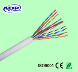 UTP Cat 5 50 Pair Telephone Cable