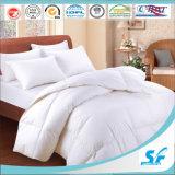 Hotel Textile Down Alternative Comforter Polyester Micro Fibre Quilt