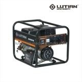 China 3.2-6.0kw Petrol Gasoline Generator
