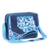 Shoulder Outdoor Messenger Bags for School Student